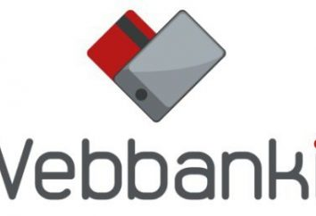 """""""Vebbankir"""": opinie klientów"""