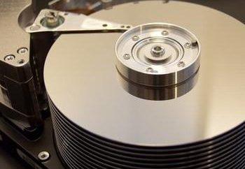 Para saber como recuperar arquivos do disco rígido formatado