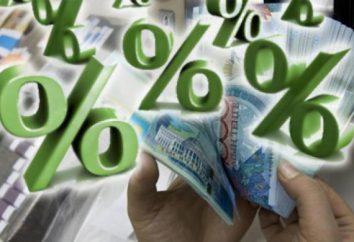 Les taxes sur les transports au Kazakhstan. Comment vérifier la taxe sur les transports au Kazakhstan? Modalités de paiement de la taxe sur les transports au Kazakhstan