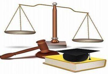 Arbitrato tribunale arbitrale – che cos'è?
