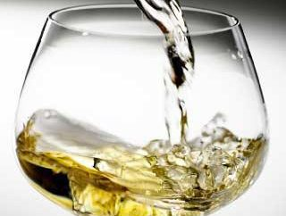 """""""Gevurztraminer"""" (vinho): descrição, fabricante, opiniões"""