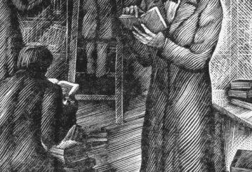 Quand il est né et mort Nikitin? Poète Nikitin Ivan Savvich