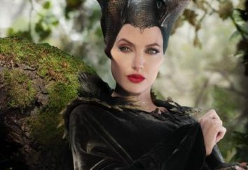 """Maleficent"". Atores kinoskazki sobre a tolerância"