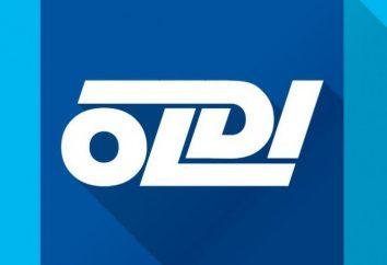 """Sklep """"Oldie"""": informacje zwrotne od pracowników i klientów"""
