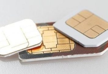 """Szczegółowe informacje na temat sposobu wkładania karty SIM do iPhone'a """"4"""""""
