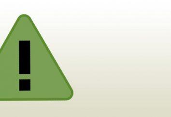 Jak wyłączyć dostęp w trybie offline? instrukcja