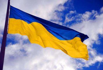 Dette de l'Ukraine: la dynamique, les prêteurs, les remboursements de prêts