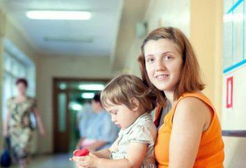 Stać przez dłuższy czas z dzieckiem w kolejce? Te pomysły pomogą Ci zabawy i niezwykłe