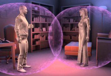 "Co nauka mówi o ""inteligencji"" intuicyjny serca"