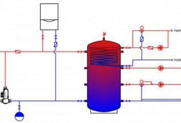 Jak zrobić akumulator ciepła z ich rąk