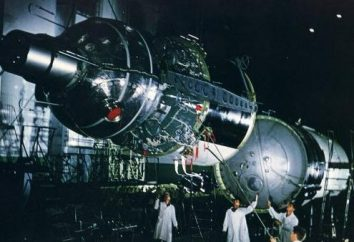 Das erste Person, Weltraumspaziergang Datum, interessante Fakten