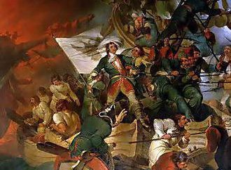 Guerre, Turquie: liste, la description, l'histoire et les conséquences. La guerre civile dans l'histoire de la Turquie, des faits et des conséquences intéressantes
