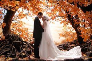 Vacaciones en octubre de 2014. Vacaciones de la Iglesia y del Estado en octubre
