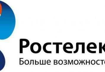 """Interaktywna telewizja """"Rostelecom"""": lista kanałów, pakietów, połączeń, recenzji"""