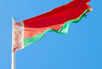 Dzień ratownika na Białorusi: bohaterowie wakacji