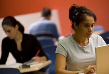Tematyka kursu pracują w psychologii. Jak napisać pracę semestralną na psychologii