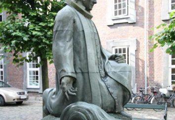 Grundtvigskirche – Kopenhagen religiöse Attraktion