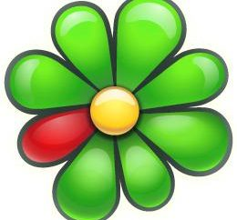 ¿Cuál es ICQ? Como instalar ICQ para Windows o Android