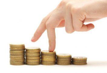 Ile dni przed świętem płacić Prywatne zapłacić? Warunki płatności za sprzedaż Kodeks pracy