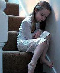 Dziewczyna zaszkodzi napisać: przyczyny i leczenie. Dlaczego boli dziewczyna pisać?