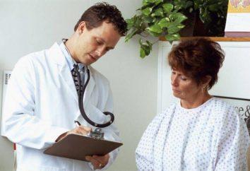 Choroby dróg moczowych i ich leczenie
