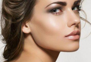 collection de maquillage: Quelle est la tendance?