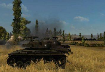 Come si gioca a World of Tanks: segreti e consigli