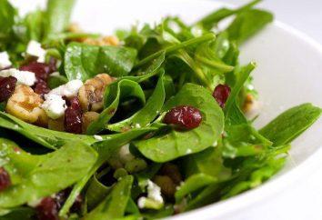 Kolacja dietetyczna dla utraty wagi: przepisy kulinarne w pośpiechu, w multiwarkarni, ze zdjęciem