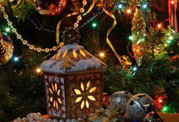 papierowe latarnie z ich rąk. Świąteczne lampiony: Schemat