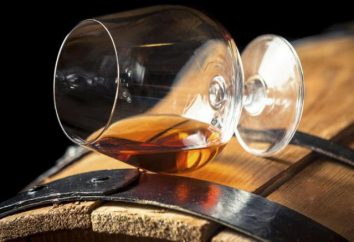 Che whisky 12 anni di invecchiamento migliore?