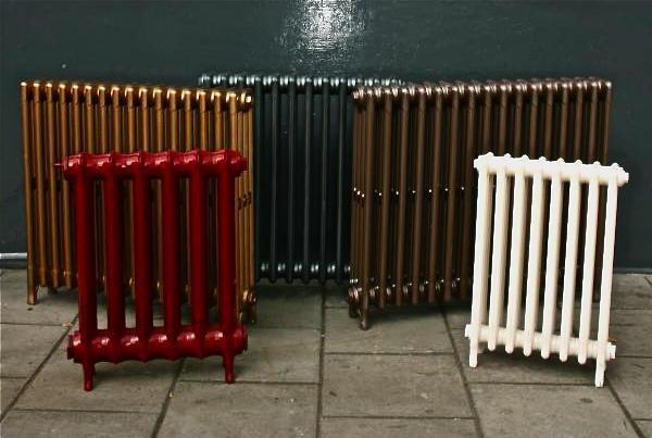 Que calefaccion es mejor para una casa excellent un - La mejor calefaccion electrica ...