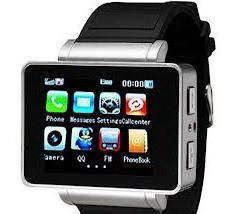 """""""Smart"""" orologio di Apple. Quali capacità posseggono?"""