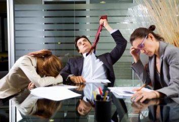Gdzie złożyć skargę do pracodawcy i jak zrobić to prawidłowo?