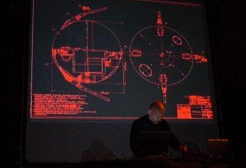Dark ambient: caractéristiques du genre