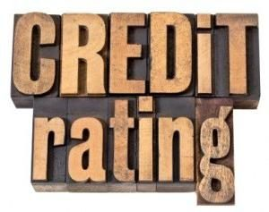Rating kredytowy kraju: definicja i znaczenie terminu