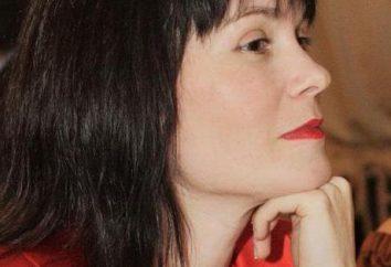 """Elena Alexandrova ( """"O Que Onde Quando?""""): Biografia, carreira e vida pessoal"""