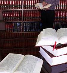 Come scrivere una pretesa di risolvere tutti i problemi davanti al giudice