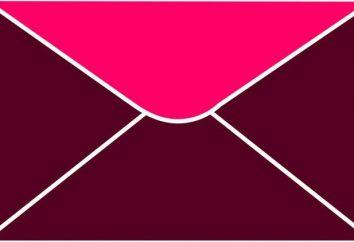 Der SMS-Service ist ein beliebter Kommunikationsdienst