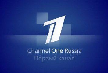 Liste des chaînes de télévision: l'éducation, l'information, les sports, le divertissement