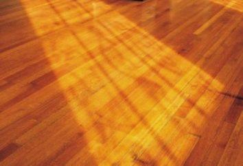 Kronostar – laminat, których opinie są imponujące