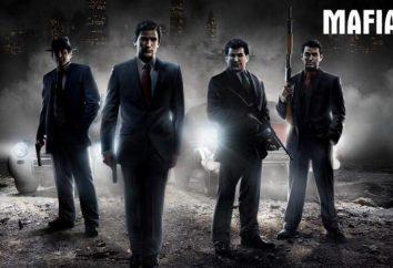 Mafia 2: le aggiunte (formale o meno)