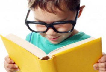 Apprendre: conjugaison du verbe groupe III