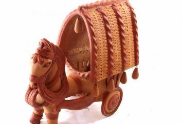 1978 – el año del animal en el calendario oriental? Características de los caballos de la Tierra
