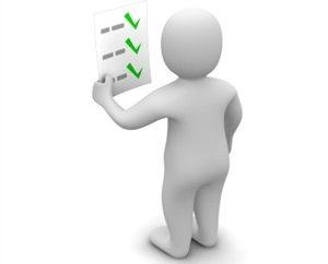 Rejestr akcjonariuszy, jego funkcji i znaczenia w procesie inwestycyjnym
