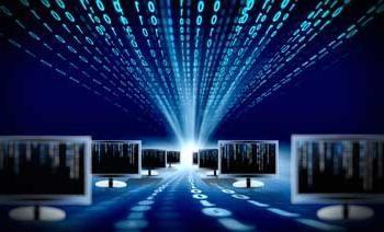 Sicherheit in der Informatik-Studie: Grundregeln
