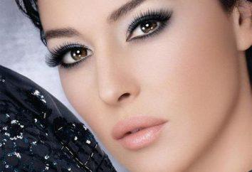 Base sob make-up – o que é? Como escolher e como usar uma fundação?