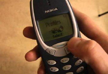17 lat później: Nokia wyda ponownie kochany przez wielu modelach 3310