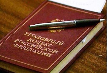 Artykuł pod numerem 319 kodeksu karnego – ochrony władz wobec obelg
