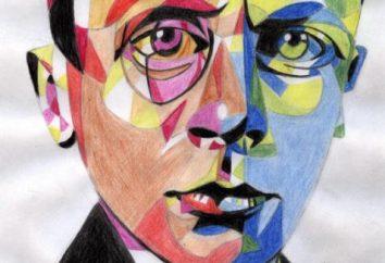 « Notes d'un jeune médecin » MA Boulgakov – terrain et le contenu moral