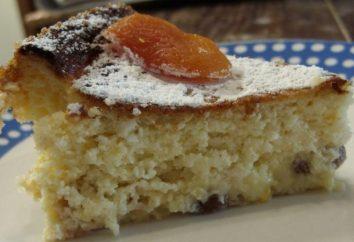 Il cheesecake più semplice: ricetta fatta in casa
